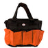 products/Derby-Nylon-Grooming-Tote_90-9275_Orange.v2.jpg