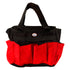 products/Derby-Nylon-Grooming-Tote_90-9275_Red-New.jpg