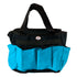 products/Derby-Nylon-Grooming-Tote_90-9275_TQ.jpg