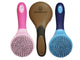 Derby Super Grip Mane and Tail Brush Soft Touch