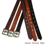 Derby Originals Premium English Stirrup Leathers