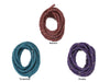 Replacement Hanging Rope for Slow Feed Hay Net