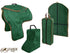 products/Derby-Western-Carry-Bag-Set-4-Piece_81-7105_GRN.jpg