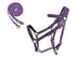 products/Derby_Padded_Nylon_Halter_Bridle_Combo_90-9103_PR.jpg