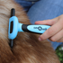 products/Deshedding_Comb_Pet_Lifestyle_Brushing_Close_Up_99-1004.png