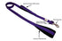 products/Dog-Leash-DBL-Handle_Purple-2014-Labels.jpg