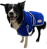 products/Dog_Bathrobe_Plush_Mircofiber_Blue_Main_2_80-8888.png