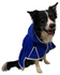 products/Dog_Bathrobe_Plush_Mircofiber_Blue_Main_3_80-8888.png