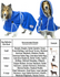 products/Dog_Bathrobe_Plush_Mircofiber_Breed_Chart_80-8888.png