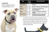 products/Dogcollar_Measure_guide.v3.jpg