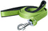 products/Double_Handle_Dog_Leash_Green.v3.jpg