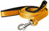 products/Double_Handle_Dog_Leash_Orange.v3.jpg