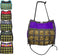 products/Drawstring-Hay-Bag-Purple-71-7117T-PUR_grande_14588f96-92b5-48f1-af5a-0b8dca089358.jpg