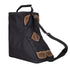 products/Durango_Western_Boot_Carry_Bag_Leather_Accents_Angled_81-7112.jpg
