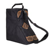 Durango Western Boot Carry Bag