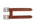 products/English_Girth_Extender_Leather_No_Elastic_Main_Image_Chestnut_16-OP1509.jpg