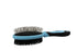 products/Grooming_Brush_Double_Sided_Pet_Blue_2_Sides_99-1002.jpg