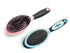 products/Grooming_Brush_Double_Sided_Pet_Top_View_99-1002.jpg