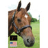 products/Halter_Plum_Passion_Horse.v2.jpg