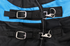 products/Horse_Blanket_1200D_Ripstop_Nordic_Electric_Blue_Chest_Buckle_80-8037V2.png