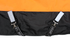 products/Horse_Blanket_1200D_Ripstop_Nordic_Orange_Surcingle_80-8037V2.png