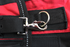 products/Horse_Blanket_1200D_Ripstop_Nordic_Red_Close_Up_Buckle_80-8037V2.png