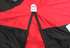 products/Horse_Blanket_1200D_Ripstop_Nordic_Red_Shoulder_Gusset_80-8037V2.png