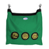 products/Large_Hay_Bag_Small_Pet_1000D_Nylon_Green_Main_96-9100.png