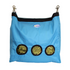 products/Large_Hay_Bag_Small_Pet_1000D_Nylon_Hurricane_Blue_Main_96-9100.png