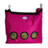 products/Large_Hay_Bag_Small_Pet_1000D_Nylon_Pink_Main_96-9100.png