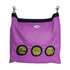 products/Large_Hay_Bag_Small_Pet_1000D_Nylon_Purple_Main_96-9100.png