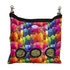products/Large_Hay_Bag_Small_Pet_1000D_Nylon_Rainbow_Geometric_Main_96-9100.png