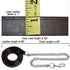 products/Lead_Leather_Chain_dimensions.v2.jpg