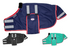 products/Mini_Foal_Turnout_Blanket_No_Hardware_Navy_Swatch_80-8070.png