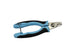 products/Nail_Clipper_Pet_Bent_Blade_Medium_Blue_Main_99-1007.j.jpg