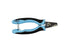 products/Nail_Clipper_Pet_Bent_Blade_Medium_Blue_Main_Alt_99-1007.jpg