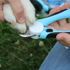 products/Nail_Clipper_Pet_Heavy_Duty_Lifestyle_Clip_99-1006.png