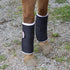 products/No-Bow_Leg_Wrap_And_Standing_Bandage_Combo_Lifestyle_3_41-5200.jpg