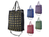 products/Nylon_2_Inch_Hay_Bag_Tough_Black_Swatch_71-7113.png