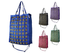 products/Nylon_2_Inch_Hay_Bag_Tough_Blue_Swatch_71-7113.png