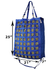 products/Nylon_2_Inch_Hay_Bag_Tough_Dimensions_71-7113.png