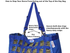 products/Nylon_2_Inch_Hay_Bag_Tough_Features_71-7113.png