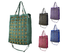 products/Nylon_2_Inch_Hay_Bag_Tough_Green_Swatch_71-7113.png