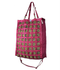 products/Nylon_2_Inch_Hay_Bag_Tough_Pink_Main_71-7113.png