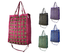 products/Nylon_2_Inch_Hay_Bag_Tough_Pink_Swatch_71-7113.png