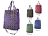 products/Nylon_2_Inch_Hay_Bag_Tough_Purple_Swatch_71-7113.png