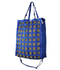 products/Nylon_2_Inch_Hay_Bag_Tough_Royal_Blue_Main_71-7113.png