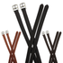 products/Paris_Tack_English_Stirrup_Leather_Set-1_16-1608.png