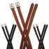 products/Paris_Tack_English_Stirrup_Leather_Set-2_16-1608.png