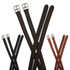 products/Paris_Tack_English_Stirrup_Leather_Set-3_16-1608.png